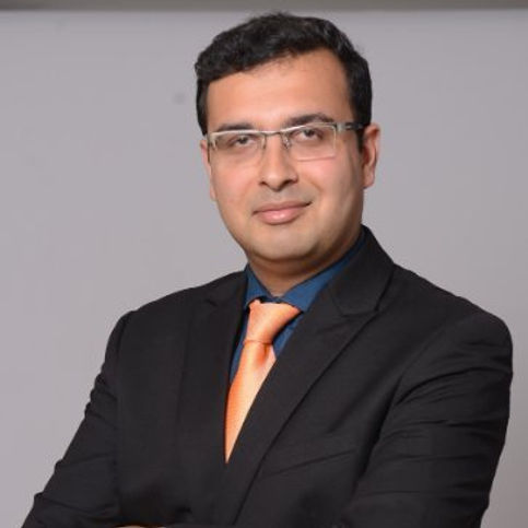 chirag warty picture.jpg