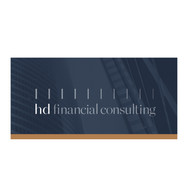 hd financial consulting