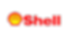 shell-transparent-logo-11.png