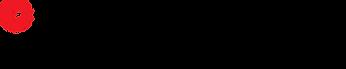 Chetana_Logo_May20.png