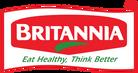 1280px-Britannia_Industries_Logo.svg_.pn