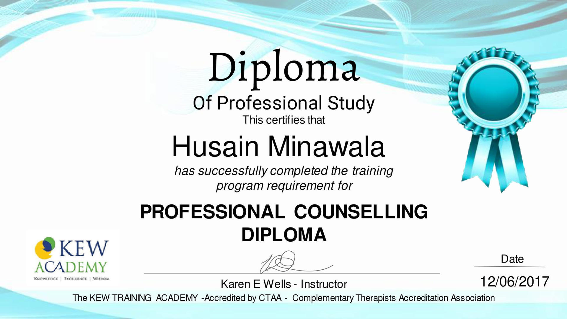 PROFESSIONAL COUNSELLING DIPLOMA-1.jpg