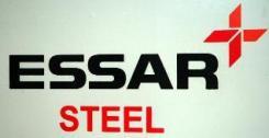 Essart Steel