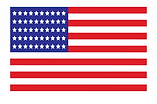 3-30334_america-flag-png-usa-flag-png-ve