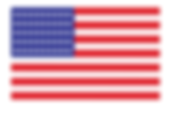 3-30334_america-flag-png-usa-flag-png-ve