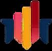 TSSAG_logo-removebg-preview_edited.webp