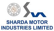 Sharda Motor