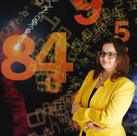 Dr. Divya Malhotra