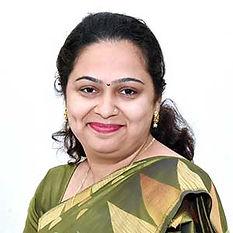 Supriya-Chafekar.jpg