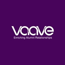 vaave-squarelogo-1484199840940.png