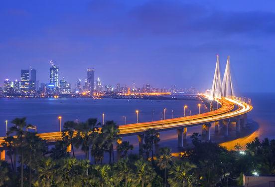 shutterstock-india-mumbai.jpg