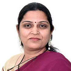 Gauri-Sawant.jpg