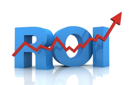 ROI-Free-Download-PNG.png