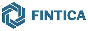 Fintica_Vector_Logo-Blue+(1)+2 (1).jpg