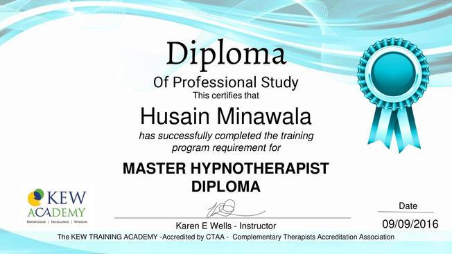 MASTER HYPNOTHERAPIST DIPLOMA -1.jpg