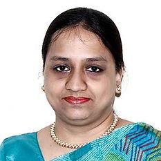 Sameera-Sayed.jpg