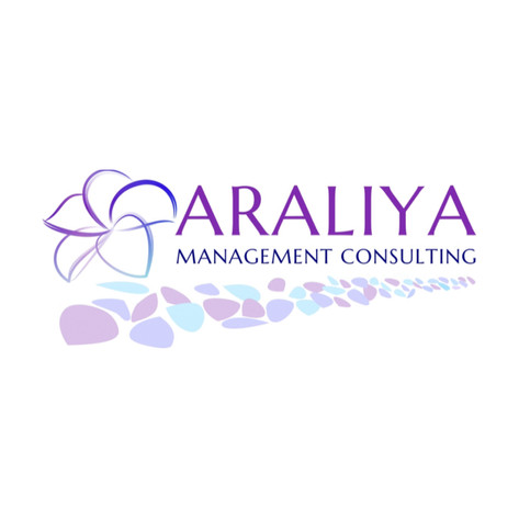 araliya Management Consuulting