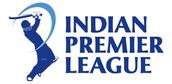 indian-premier-league-ipl-logo.png