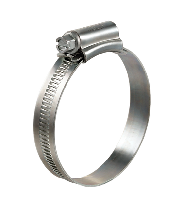 Worm Drive Serrated Clamp - WN.png
