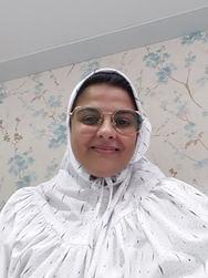 Mariyam Badri