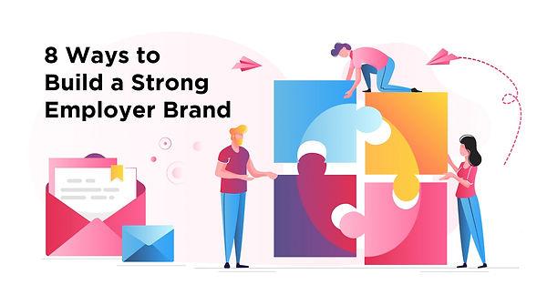 8Ways_build_employer_brand-scaled.jpg