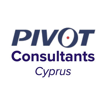 pivotconsulting cyprus (1).jpg