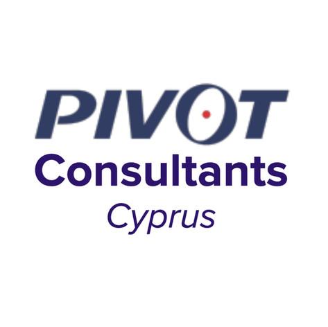 Pivot Consultants Cyprus