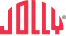 jolly logo 07.01.png