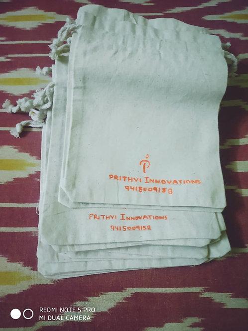 Khadi Cloth Bags