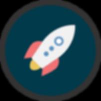 ico_rocket.png