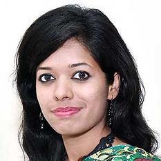 Priyanka-Kharche.jpg