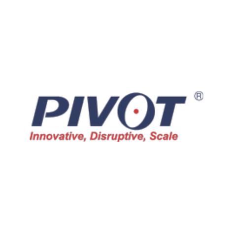 pivotconsulting.jpg