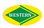 Western%20logo_edited.jpg
