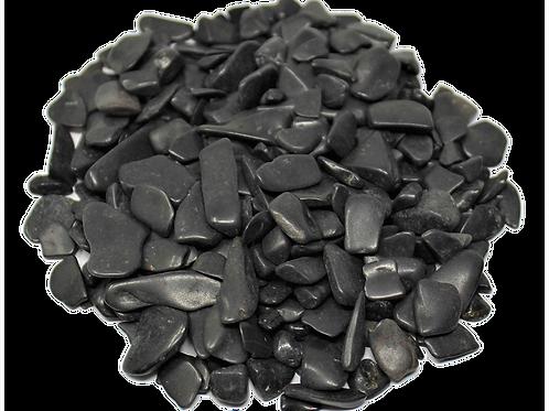 Black Turmolin Chips