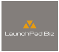 The Launchpad (2).PNG