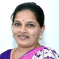Rashmi-Mahakal.jpg