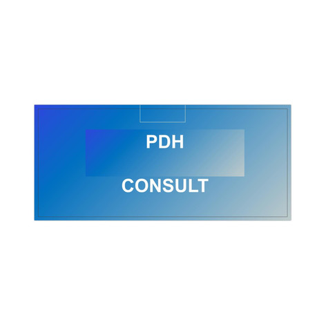 PDH Consult