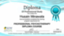 PROFESSIONAL PSYCHOTHERAPY DIPLOMA-page-
