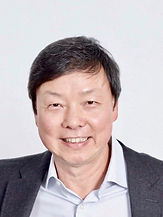 Lawrence Au profile pic (1).jpg