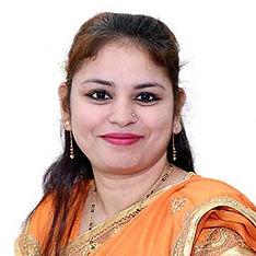 Rajeshwari-Yadav.jpg