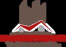 M.K Interior Designer logo (1).png