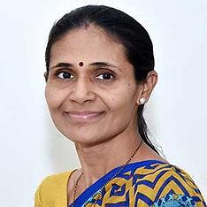 Vishakha-Sawant.jpg