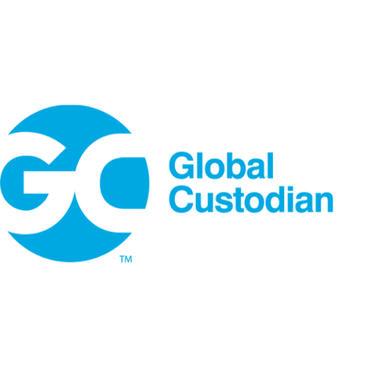 Global Custodian