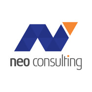 Neo Consulting Partners