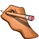hand-pencil1.png