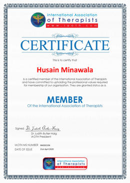 Husain Minawala nm IAOTH-1.jpg