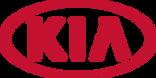 KIA_logo2.svg_.png