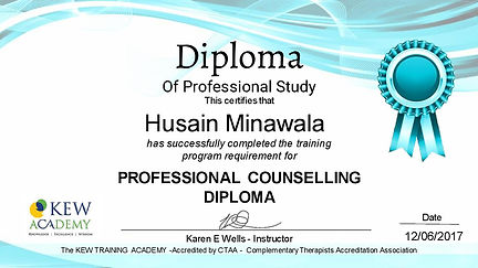 PROFESSIONAL COUNSELLING DIPLOMA-page-00
