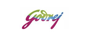 godrej_group.jpg