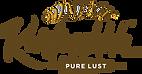 Kurtosshhh Logos1.png